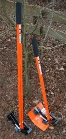 Extractigator træoptrækker
