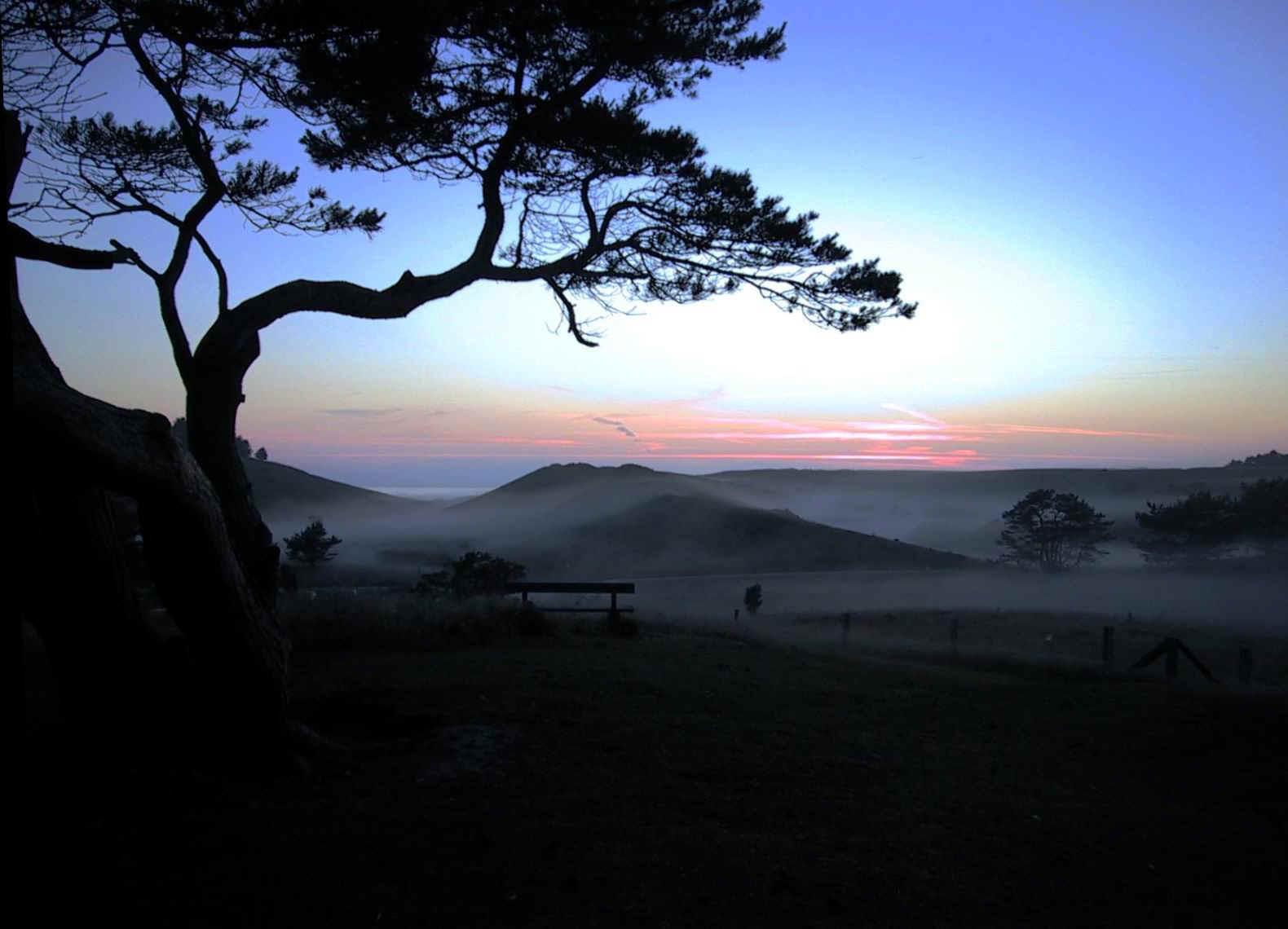 heatherhill