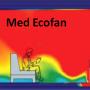 Med Ecofan