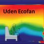 Uden Ecofan