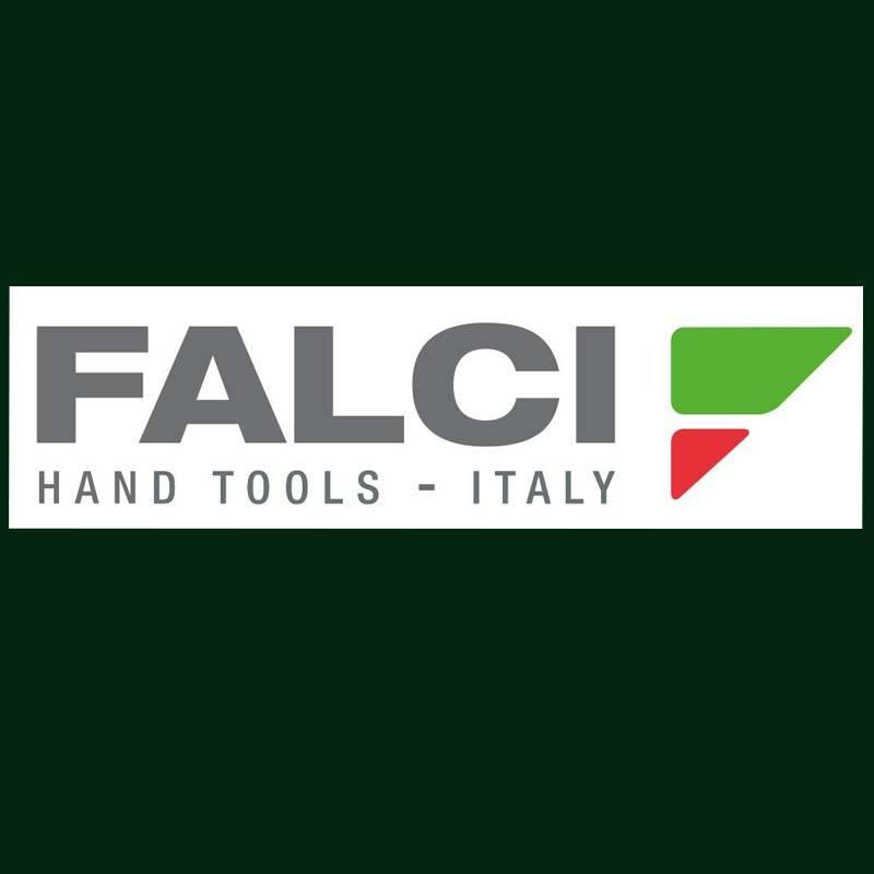 Falcitools