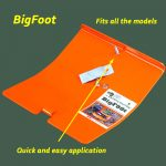 Extractigator BigFoot